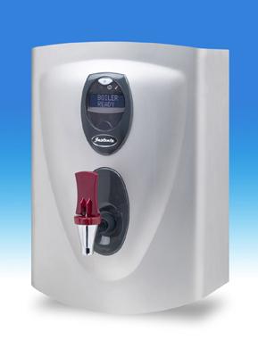Vending Machine Sales Instanta Wm3 Ss
